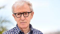 Woody Allen niega haber abusado de su hija y condena el