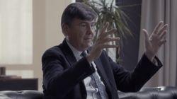 Un exministro de Aznar se despacha a gusto contra García Albiol, Casado y Vox en