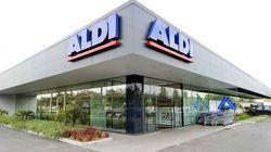 Llega a España el premiado producto de Aldi que ya ha arrasado en otros