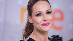 El posado de Eva González embarazada que más comentarios ha