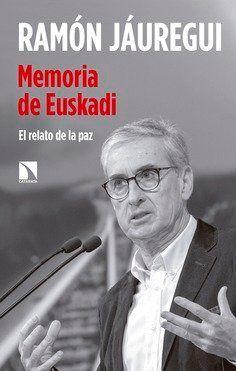 Memoria de