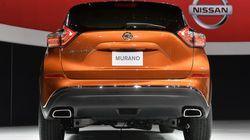 Nissan confiesa que falsificó las emisiones