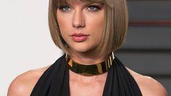 La aterradora amenaza de un acosador a Taylor