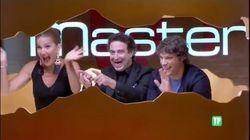 El detalle del anuncio de 'MasterChef Junior' que ha sorprendido a los