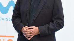 Michael Robinson cuenta en directo en la SER que padece un cáncer con
