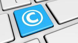Sobre el 'copyleft' y la creación