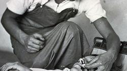 ¿Una víctima española o la fotógrafa Gerda Taro?: la imagen de la Guerra Civil que está generando un debate