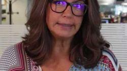 Àngels Barceló desvela la clave para que las conversaciones entre Sánchez y Torra acaben