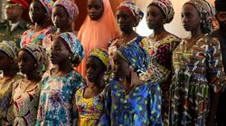UNICEF celebra la liberación de 183 niños sospechosos de estar vinculados con Boko