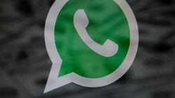 La novedad de WhatsApp que facilitará muchas