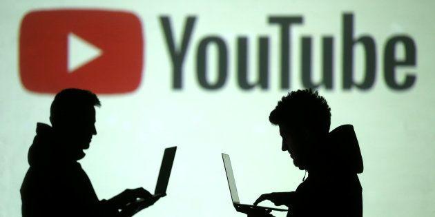 YouTube invertirá 25 millones de dólares para combatir las noticias