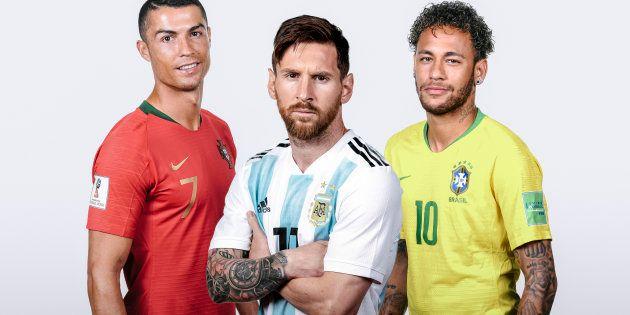 VOTA: ¿Quién debería sustituir a Cristiano Ronaldo en el Real