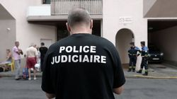 Cinco muertos en un drama familiar en Francia por supuesta violencia