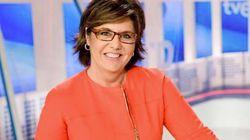 El rapapolvo de María Escario a la prensa deportiva tras el triunfo de Javier
