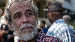 El juez abre juicio oral contra Willy Toledo por insultar a