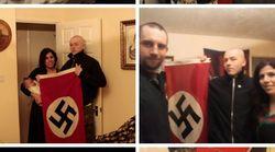 Condenada una pareja a cinco y seis años de cárcel por llamar a su hijo Adolf