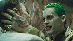 El Joker tiene nuevo