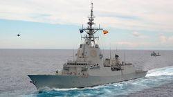 Defensa autorizará 5.000 millones de gasto en armamento antes de que termine el año por