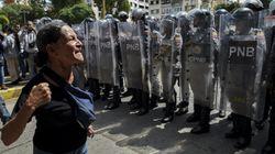 Venezuela sigue en la mira de la
