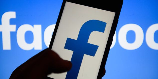 Facebook dio acceso a datos privados de sus usuarios a Netflix, Spotify y