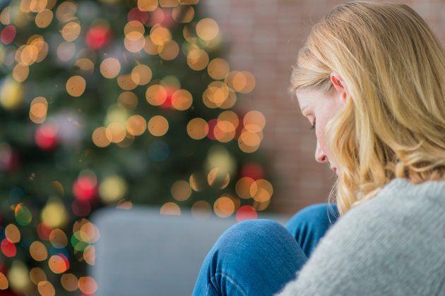 Cómo sobrevivir a las Navidades con