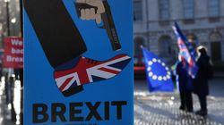 100 días para el Brexit: la lista de asuntos pendientes del Gobierno refleja su