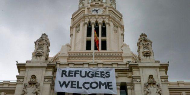 El Supremo condena a España por incumplir el acuerdo de reubicación de refugiados de la Unión