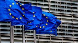 'Hackers' destapan cientos de cables que revelan la preocupación de la UE por Trump, Rusia, China e
