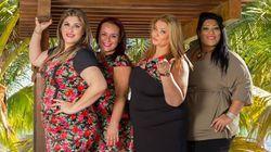 The Curvy Fest: el festival contra la gordofobia para la gente de habla