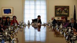 9 cosas que no sabías del Consejo de Ministros del