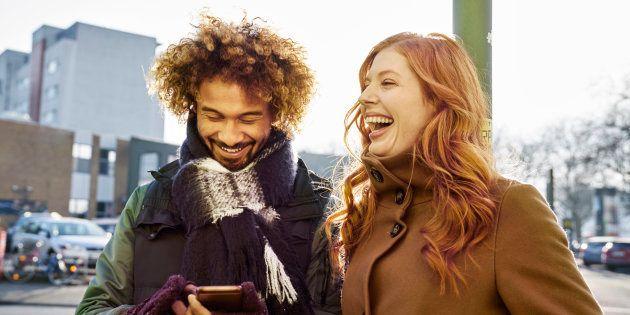 Cómo mejorar tu relación de pareja en 2019, según los