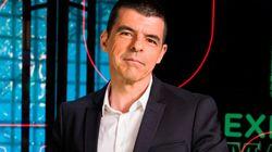 Lluvia de críticas a Manuel Marlasca (La Sexta) por su comentario de