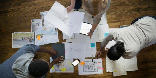Diario de una 'startup': el mejor momento para emprender