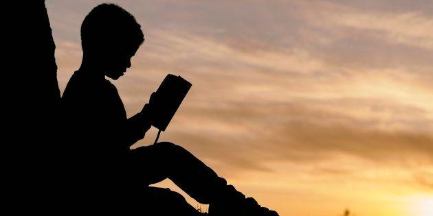 Los libros ideales para niños y jóvenes (y 2), según los escritores ganadores de esas categorías en
