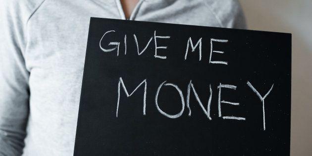 Cómo pedir un aumento de sueldo, según los