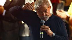 El Tribunal Supremo de Brasil emite un fallo que despeja el camino para la liberación de