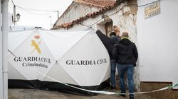 Hallan restos de sangre en la casa del asesino de Laura Luelmo que desmontarían su versión del