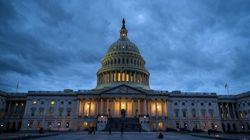 Los demócratas acuerdan reabrir el Gobierno de EE