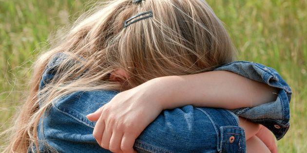 Un monitor infantil, detenido por presuntos abusos sexuales a niñas de entre seis y ocho