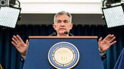 La Fed cierra 2018 con nueva alza de tipos de interés y desoye a