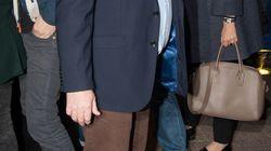 El padre de Marta del Castillo, al presidente Sánchez: