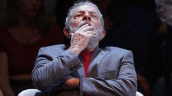 Lula se queda esperando: ha estado a punto de salir de la cárcel, pero el Supremo le cierra la