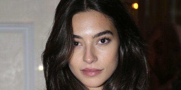 Rocío Crusset, hija de Carlos Herrera, desvela cómo la controla su