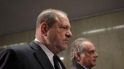 El juez rechaza desestimar los cargos de agresión sexual contra