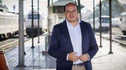 Absuelven al expresidente murciano Sánchez de prevaricación y