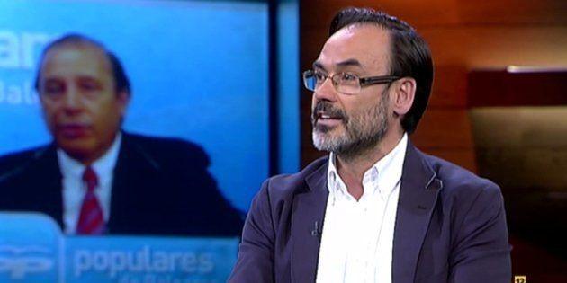Fernando Garea, propuesto como nuevo presidente de la Agencia
