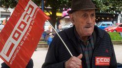 Los pensionistas van a recibir una muy buena noticia el 27 de