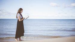 15 libros del verano que regalarían los libreros españoles fuera de las