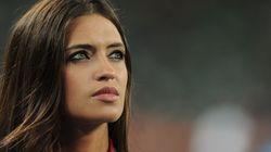 El relato íntimo de Sara Carbonero sobre el regreso de La Roja tras ganar en