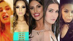 Cinco actrices muertas en tres meses... ¿Qué está pasando en el mundo del